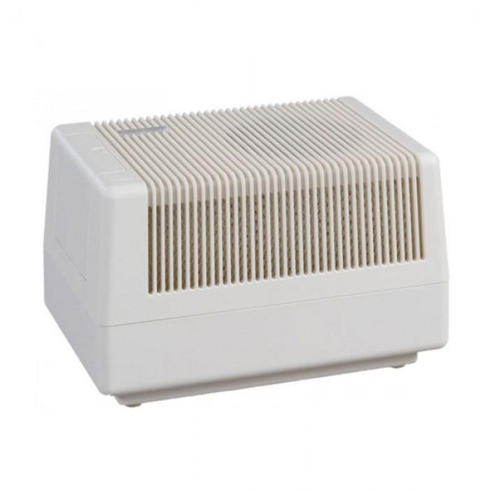 Humidifier B125