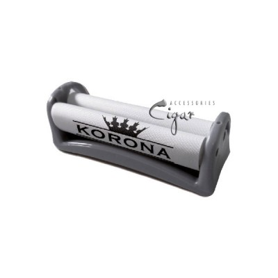 Korona Rolling Machine regular