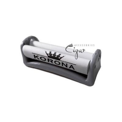 Korona Rolling Machine regular