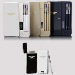 XTC E-cigarette (0)