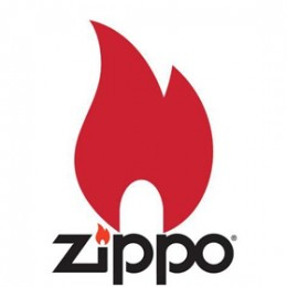 Zippo (4)